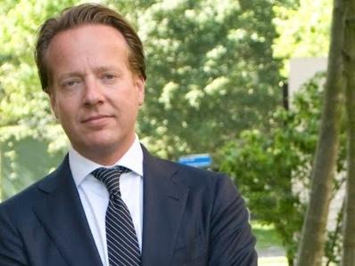 Aflossing hypotheekschuld hoge prioriteit voor Nederlandse belegger