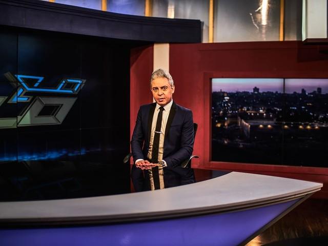 Arabische journalisten leven in angst: 'Na Khashoggi kan ik de volgende zijn'