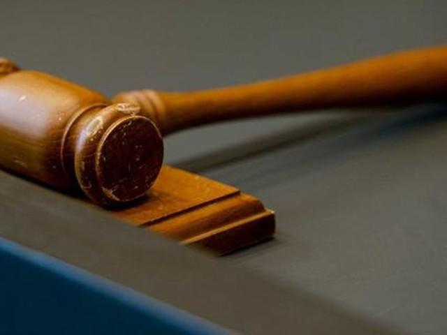 Strafeisen tot 15 jaar voor zoutzuurmoorden
