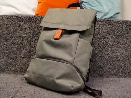OnePlus Explorer Backpack - Ideale tech-tas
