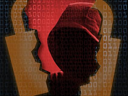 Hackers lekken 773 miljoen e-mailadressen