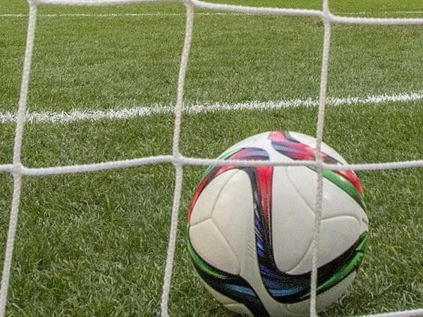 Slachtoffer mishandeling bij training SV Zwolle durft niet meer alleen over straat