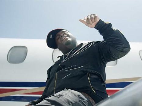 "Duke Deuce – ""Grab A…"" (prod. Tay Keith)"