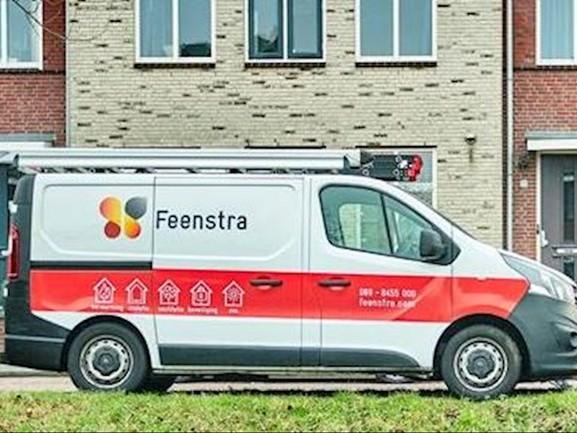 Installatiebedrijf waarschuwt voor oplichters in Enschede en Hengelo