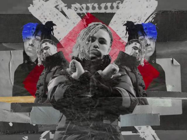 "XXXTENTACION & Lil Pump Feat. Maluma & Swae Lee ""Arms Around You"" Video"