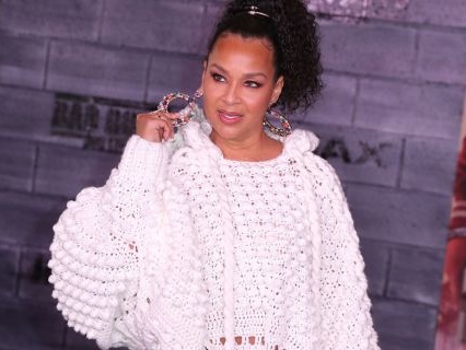 "LisaRaye Reacts To Claims She's Colorist For Seemingly Siding With Racist Radio Host, ""My Grandbaby Is Brown-Skinned!"""