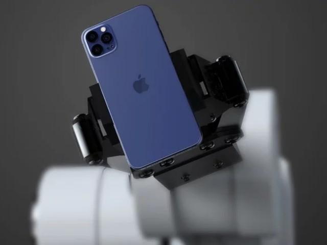 Nieuwsoverzicht week 4: blauwe iPhone 12 Pro, privacylek in Safari en meer
