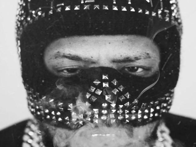 Westside Gunn Releases Side B of his 'Hitler Wears Hermes' Album