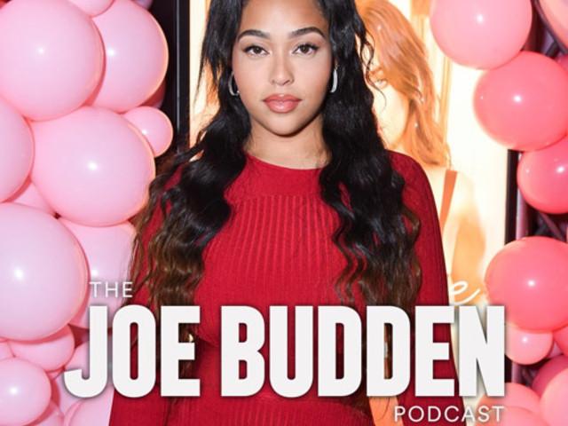 The Joe Budden Podcast ep.226