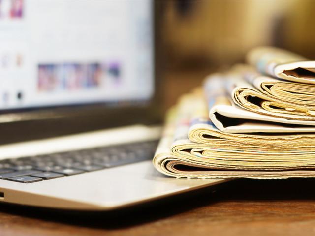 Zuid-Holland wil besparing gebruiken voor journalistiek