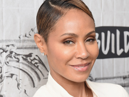 MORE Hilariously Messy Reactions To Jada Pinkett Smith Confirming Her Entanglement With August Alsina