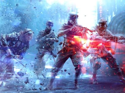 Battlefield 5 is een incompleet maar beter uitgewerkt vervolg