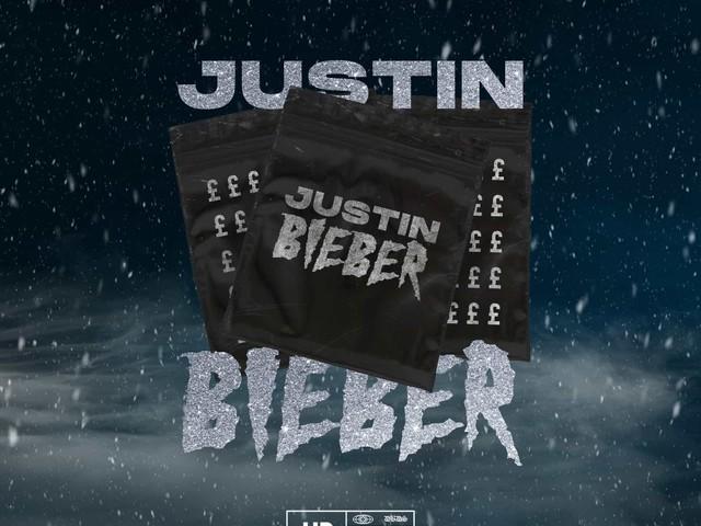 """Mayhem & Grizzy Team Up on """"Justin Bieber"""""""