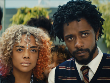 Sorry to Bother You – Film Review