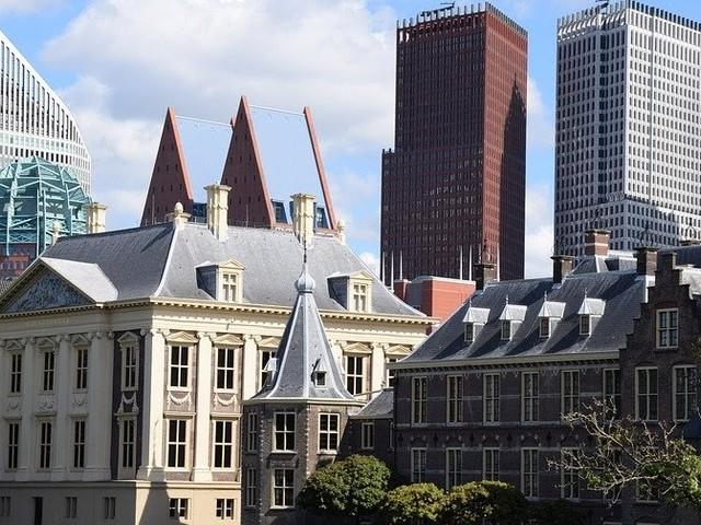 Volksbank keert kwart miljard aan superdividend uit aan de Staat