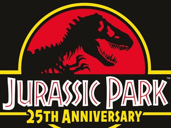 Jurassic Park In Concert UK Tour Announced