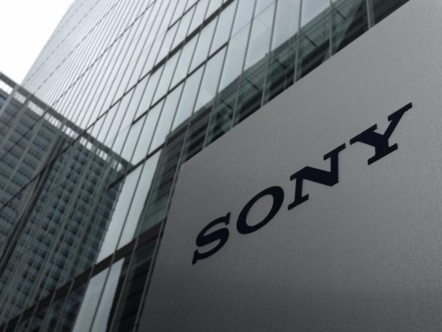 Sony test kopieerbeveiliging via blockchain