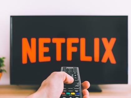 Kijk het Amerikaanse Netflix-aanbod met GOOSE VPN