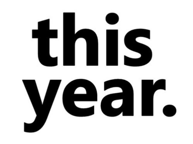 """Lisaand'dro – """"This Year"""""""