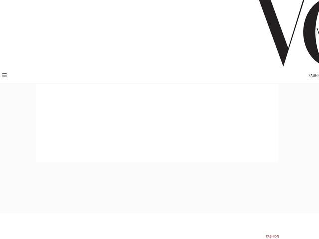 Versace kiest Kim Jones als nieuwe creative director, zo wordt gezegd