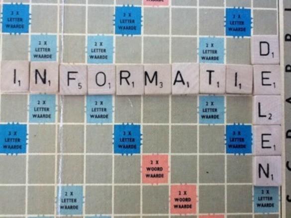 Overheid moet boeten bij geven onjuiste informatie