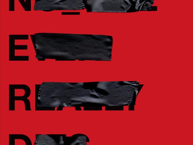 "N.E.R.D & Future Drop ""1000"" Video"