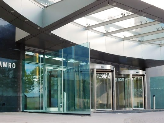 ABN AMRO behoud vierde plek op de Management Scope Corporate Impact Index 2021