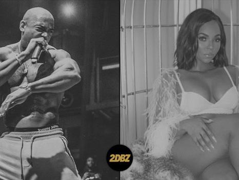 "Ja Rule & Ashanti Reunite on ""Encore"""