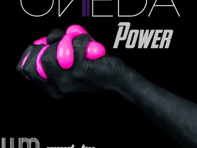 """OneDa spits """"Power"""" flows on her new release: Listen"""