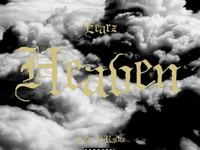 """Eearz – """"Heaven"""""""
