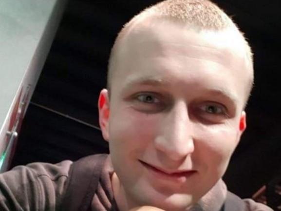 Michal (27) uit Tilburg vermist: woensdagavond voor het laatst gezien in Waalwijk