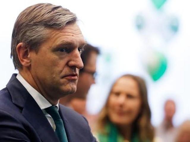 Pechtold tegen Buma: Niet met PVV!