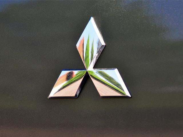 Oorlogsverleden Mitsubishi hindert verkoop Eneco