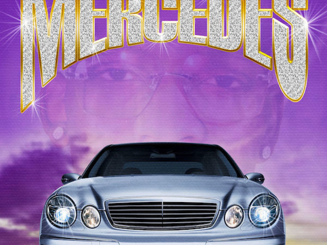"BlocBoy JB Drops New Song ""Mercedes"""