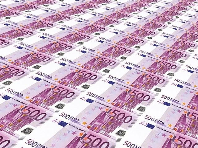 Crowdfunding groeit naar record van 329 miljoen euro in 2018
