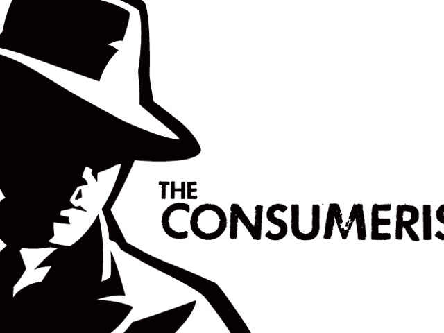 An important message from Consumer Reports
