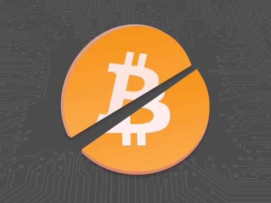 Bitcoins: Succes of fiasco?