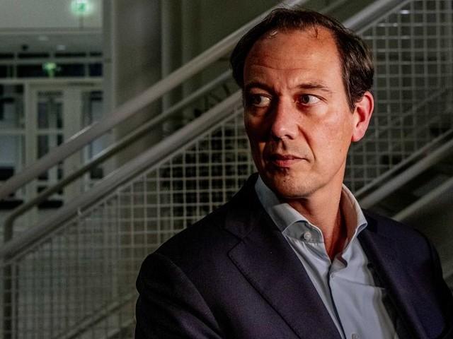Den Haag verlegt de koers naar links onder nieuwe coalitie