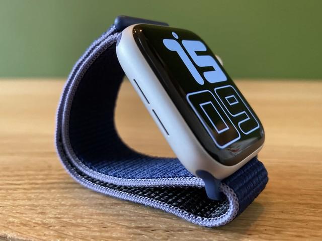 Tip: Zo maak je foto's via een Apple Watch