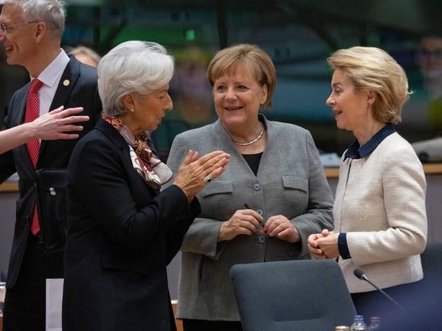 Meer vrouwen aan de top? Het begint bij een langere shortlist