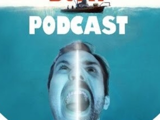 """New Episode Of """"The Bigger Boat"""" Podcast Discusses Steven Spielberg's 2001 Marmite Movie, A.I. Artificial Intelligence"""