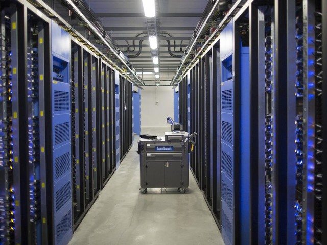 Techbedrijven versimpelen overzetten gebruikersdata tussen platforms