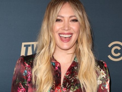 Will You Be Watching?! A Sequel To 'Lizzie McGuire' Starring Hilary Duff Is Coming To Disney+