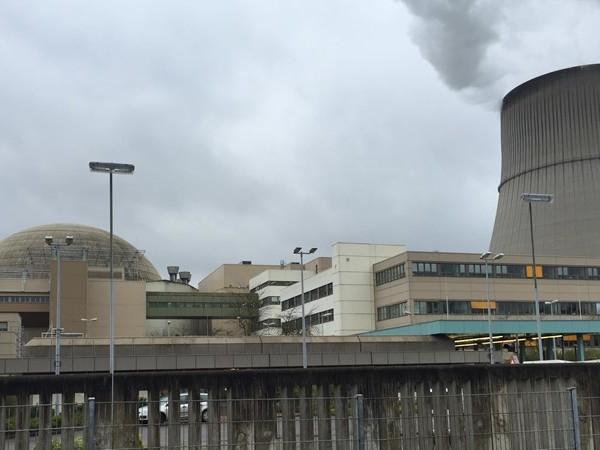 CDA Dinkelland wil weten of burgemeester wist van lek Duitse kerncentrale