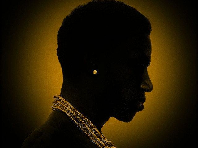 Gucci Mane – Enormous Feat. Ty Dolla $ign [New Song]