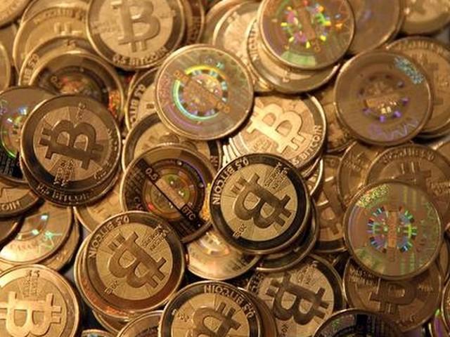 Meer schadeclaims om bitcoin-machines
