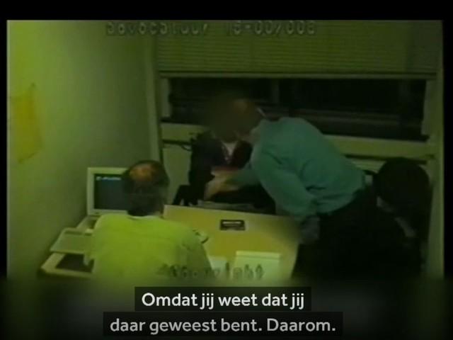 Is er informatie verzwegen in de zaak rond de Arnhemse villamoord? Vier vragen