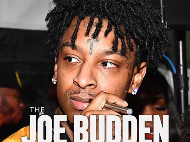 The Joe Budden Podcast ep.219