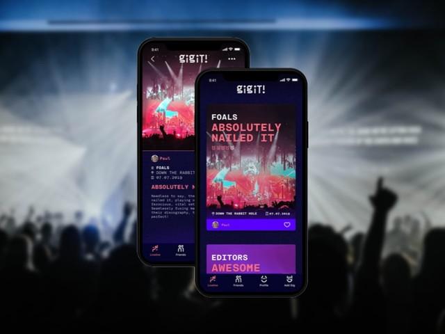 De 5 leukste iOS-apps in de App Store van week 27 – 2019