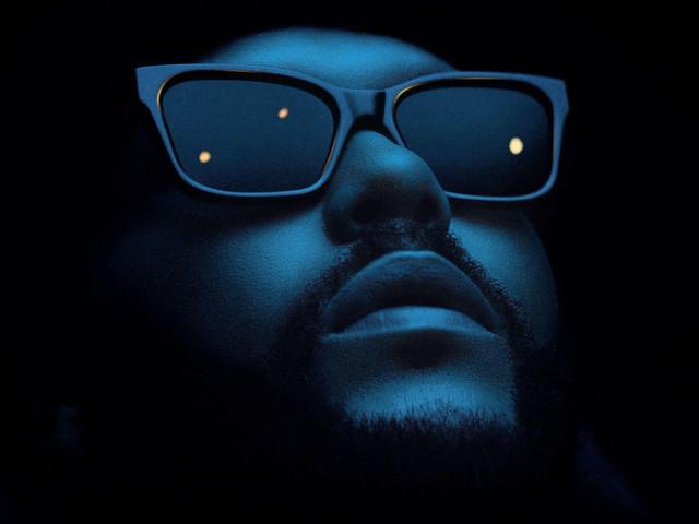 "Swedish House Mafia Team With The Weeknd For ""Moth to a Flame"" Single"